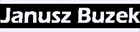 Janusz Buzek